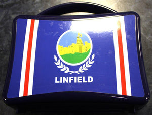 Linfield Lunch Box
