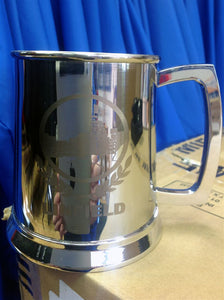 Linfield Tankard