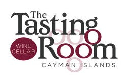 The Tasting Room & Wine Boutique