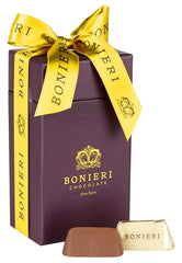 Gift Box with Prosecco