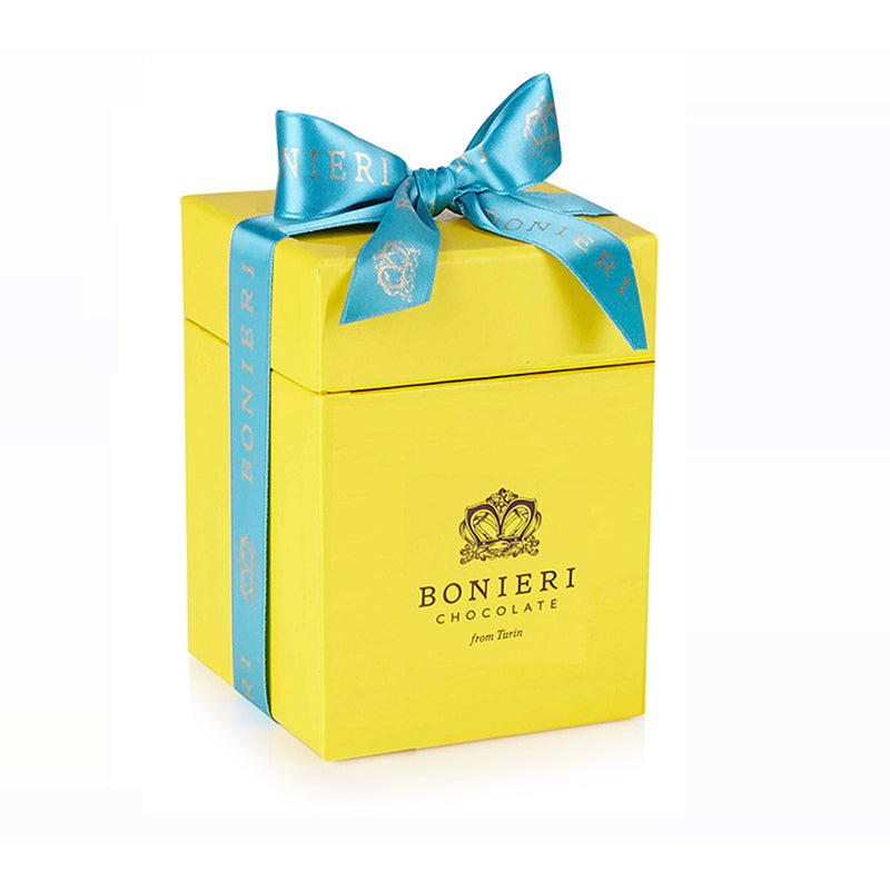 BELLA BOX GIANDUJA 250g