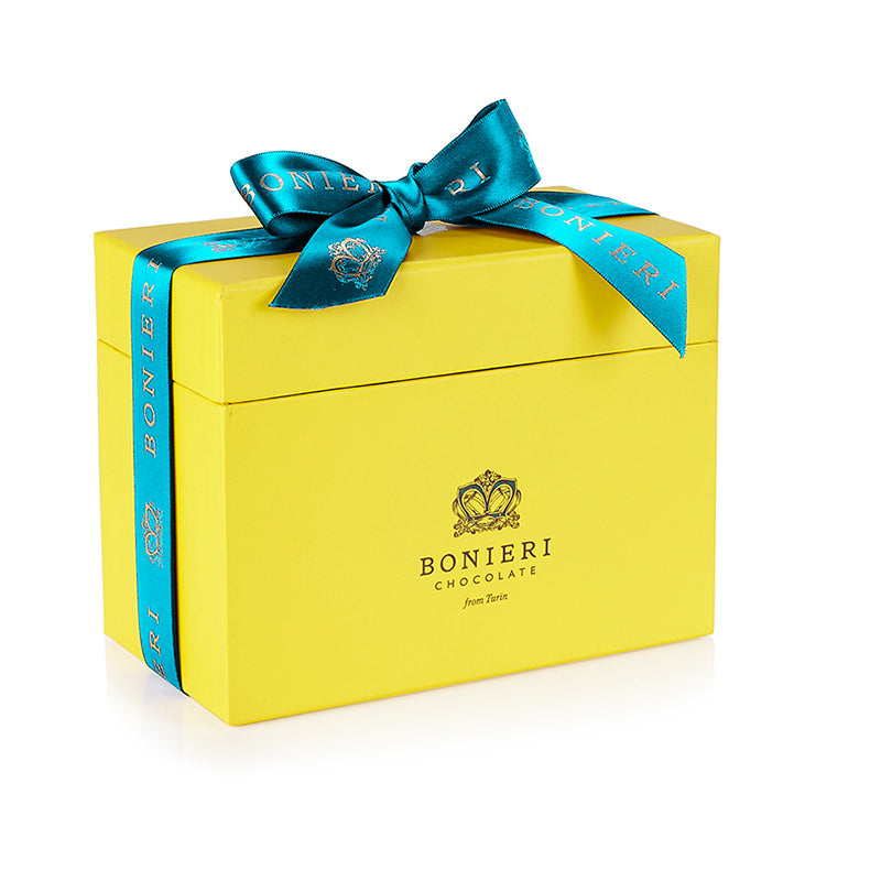 BELLA BOX GIANDUJA GRANDE 440g