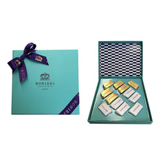 DIVA BOX GIANDUIOTTI 120g