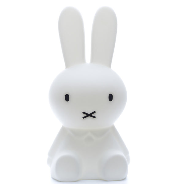 Lamp . Miffy Floor Light - XL