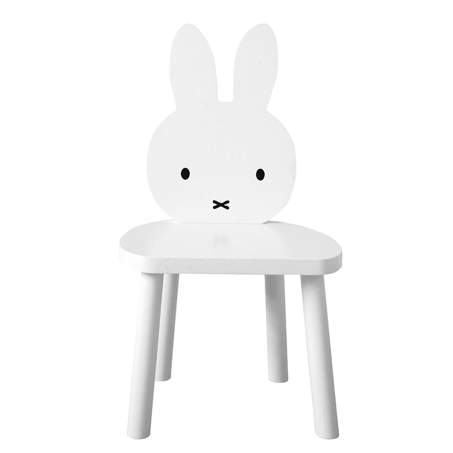 Furniture . Miffy My Chair
