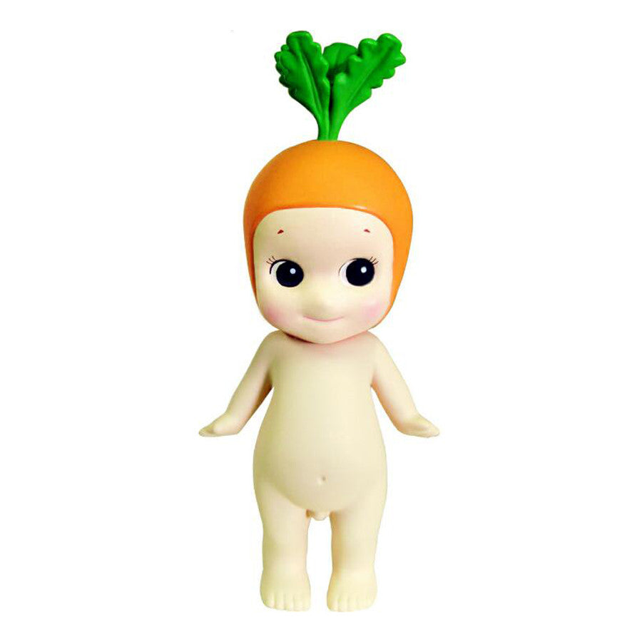 Toy . Sonny Angel - Vegetable Series
