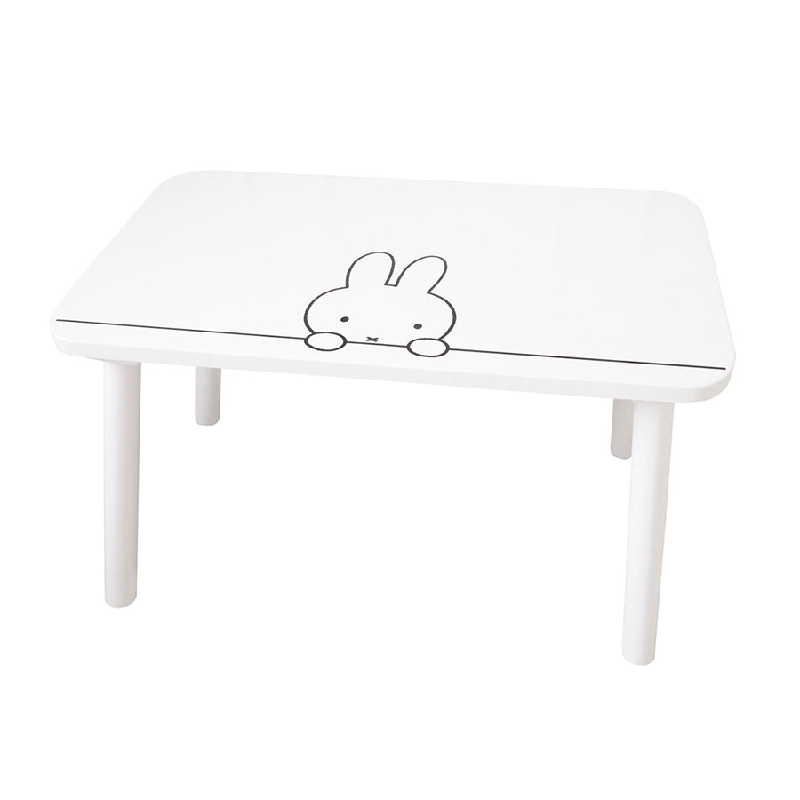 Furniture . Miffy My Table