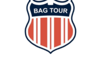 Buca Belts Partners With The BAG Tour