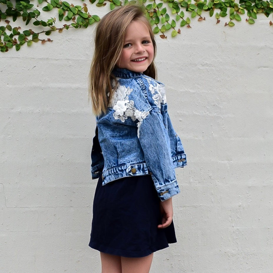 Branche Online Womens & Kids Clothing Store | Melbourne