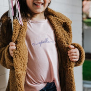 Girls T-Shirt - Magic Spells | Branche Online Store | Melbourne