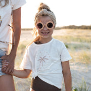 Girls - Calm you palm | Branche Online Store | Melbourne