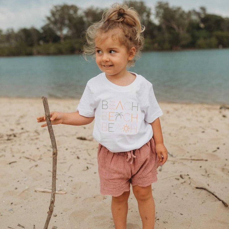 Girls - Beach | Branche Online Store | Melbourne
