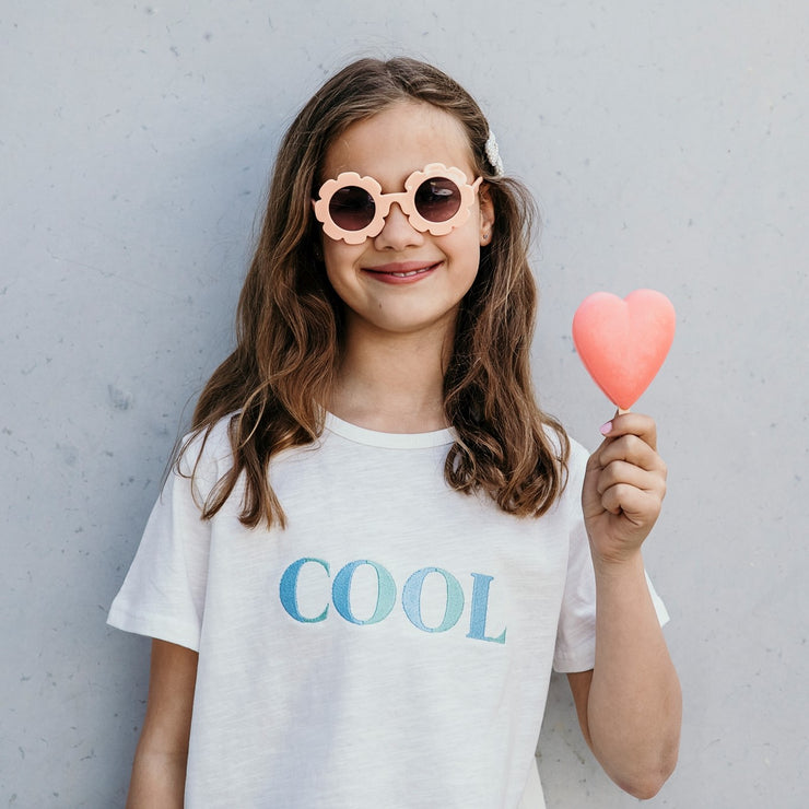 Cool | Branche Online Store | Melbourne