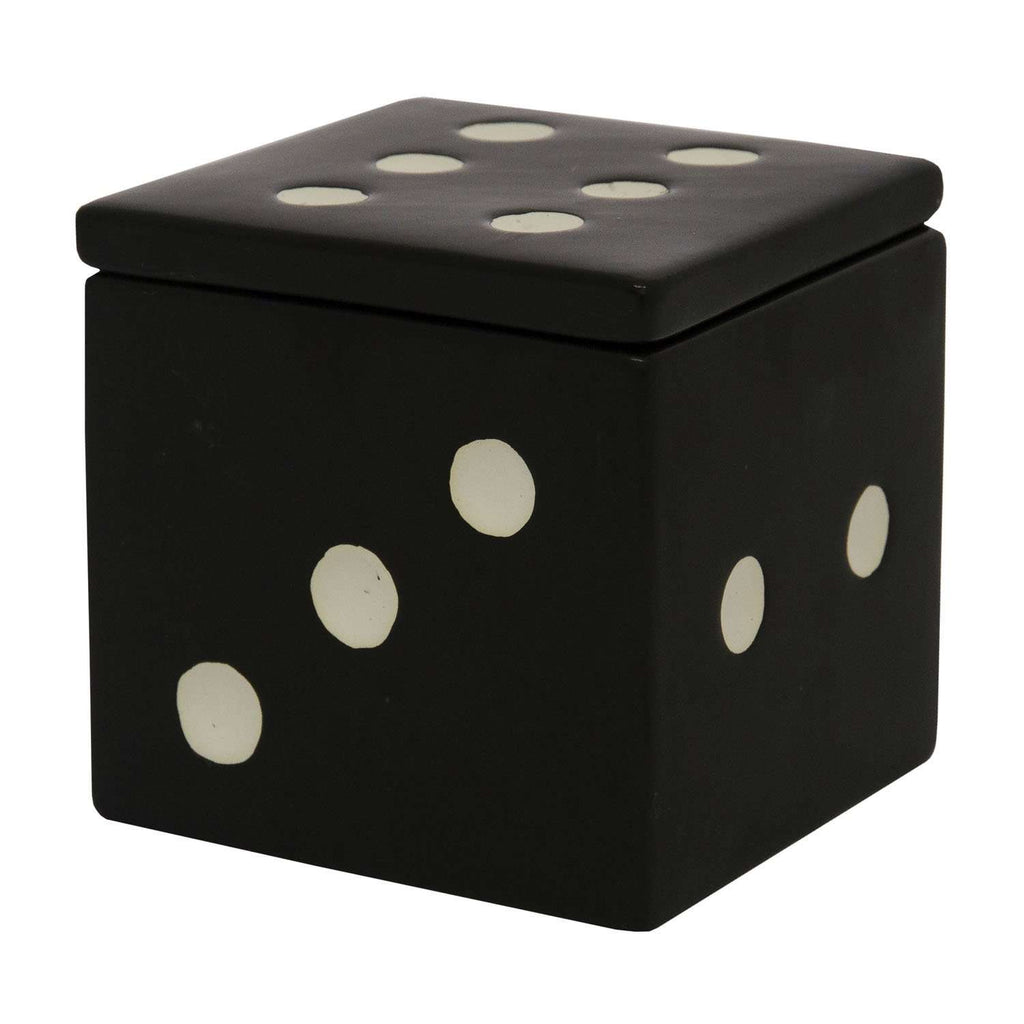 DICE TRINKET HOLDER - RAPT ONLINE