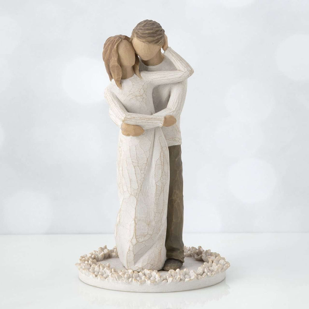 TOGETHER CAKE TOPPER - RAPT ONLINE
