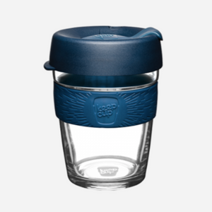 KEEPCUP Taza Reutilizable