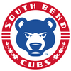 Cubs Den Team Store