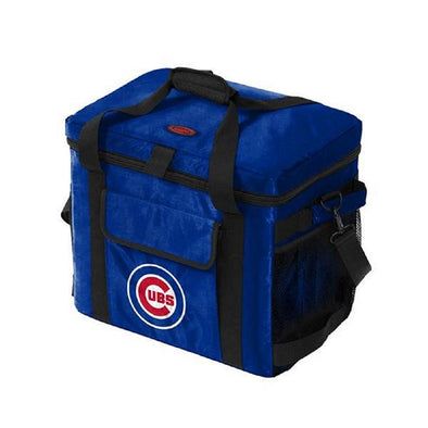 Chicago Cubs 24 Can Softside Cooler