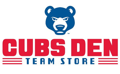 South Bend Cubs Team Store Gift Certificate