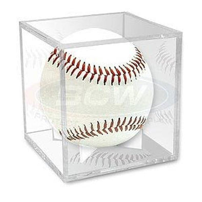 Grand Stand Ball Case
