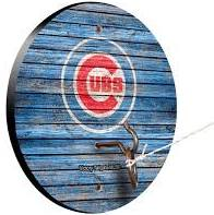 Chicago Cubs Hook and Ring Game