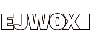 EJWOX Products Inc