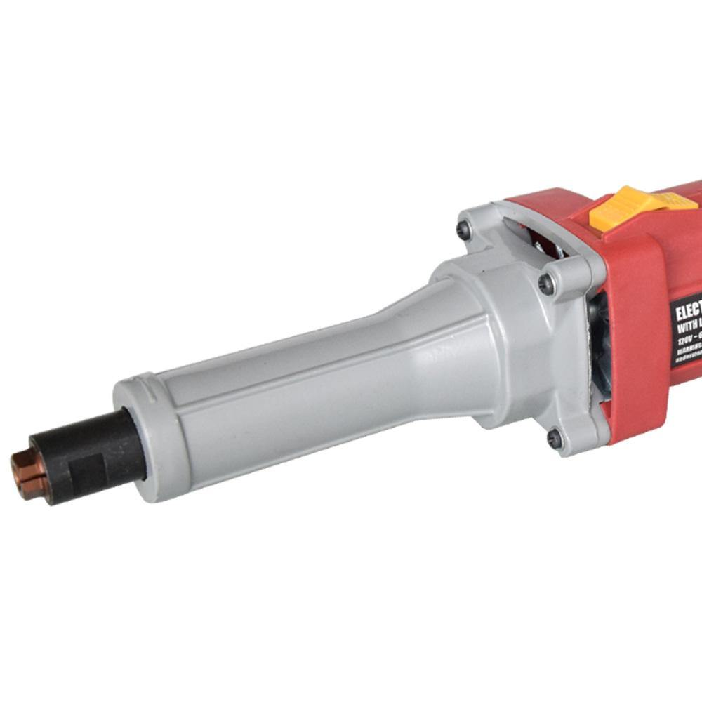 ejwox Corded Electric Die Grinder
