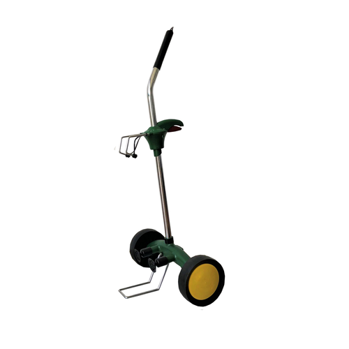 ejwox Pot & Plant Mover Dolly Caddy Rolling Trolley