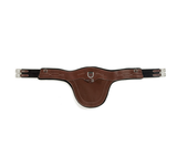 Equifit Belly Girth