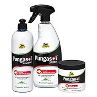 Fungasol Spray 22Oz