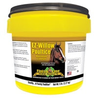 Ez-Willow Poultice 5lb
