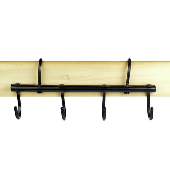 Portable Tack Rack 4 Hook