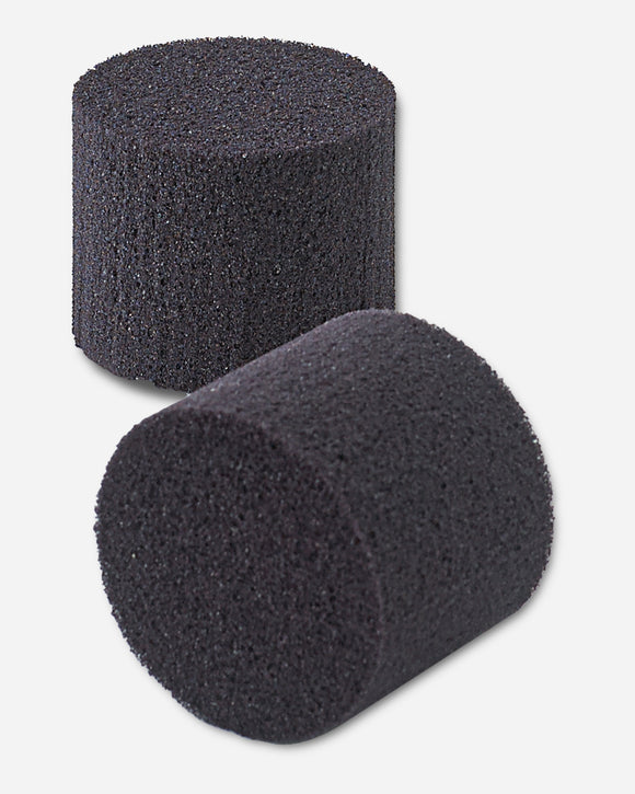 Equifit Foam Ear Plugs