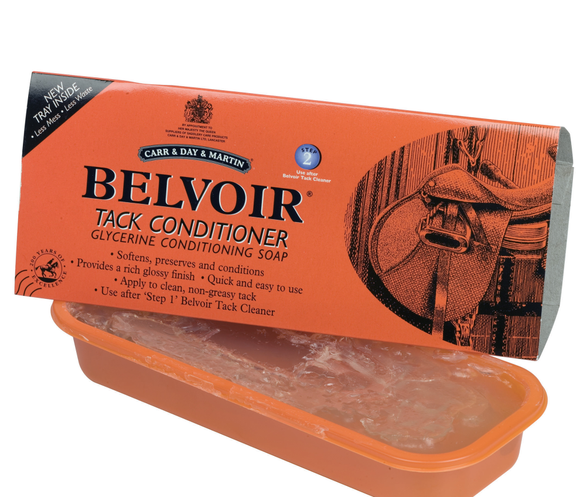 Carr & Day & Martin Belvoir Tack Conditioner Tray