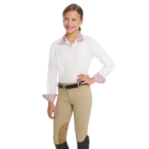 Bellissima Childs classic breech