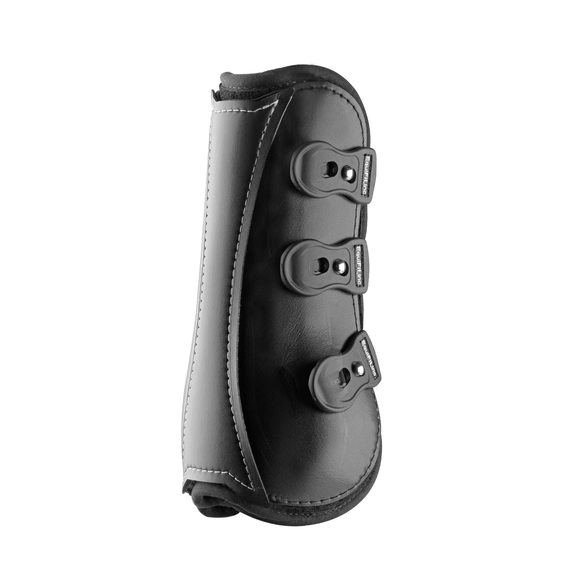 EquiFit Exp3 Front Boot