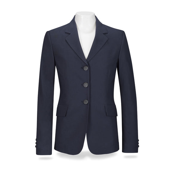 RJC Hailey II Girls Show Coat