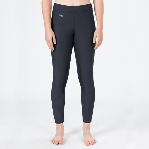 Irideon Kids Power Stretch Pants