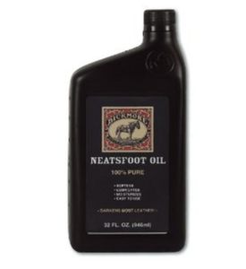 Bickmore Neatsfoot Pure Oil