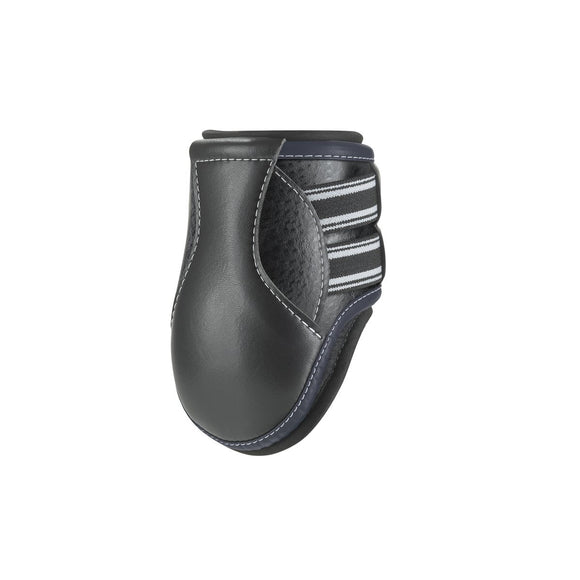 D-TEQ Open front Hind Boots