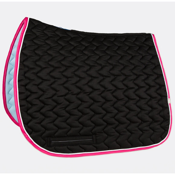 Union Hill Coolmax Ice Saddle Pad