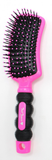 Tail Tamer® Tail Brush Assorted Colors