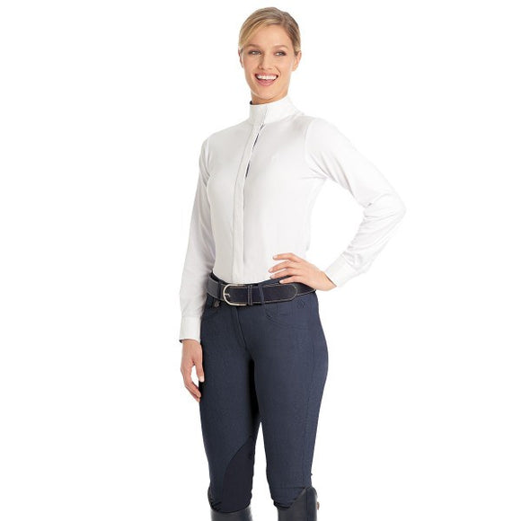 SoftFlex Marilyn KP Breech