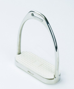 Centaur® Stainless Steel Fillis Stirrups
