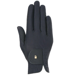 Roeckl Chester Summer Glove
