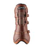 EquiFit T-Boot Luxe Front Boot
