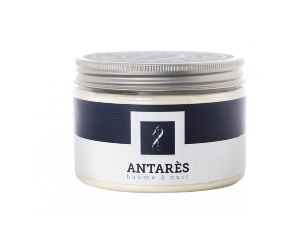 Antares Saddle Cream