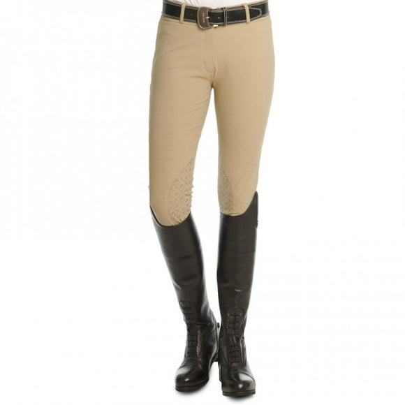 Ovation Childs Bellissima Knee Patch Breech