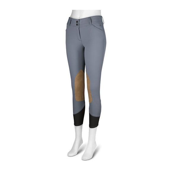 R.J. Classics Gulf Ladies Breech