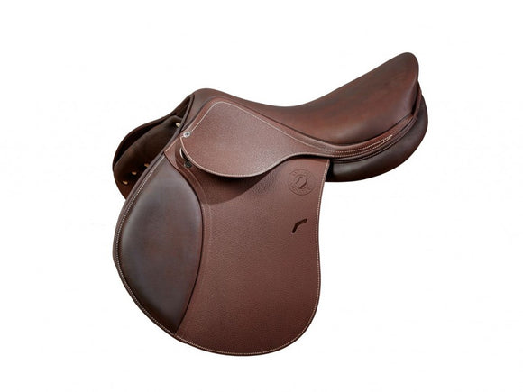 Antares Signature Saddle